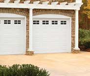 Blogs | Garage Door Repair Little Falls NJ