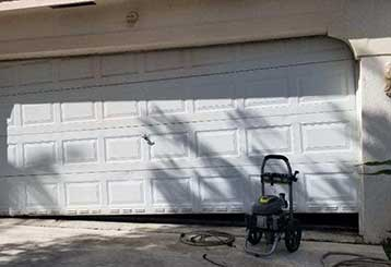 Cheap Garage Door Repair | Garage Door Repair Little Falls NJ