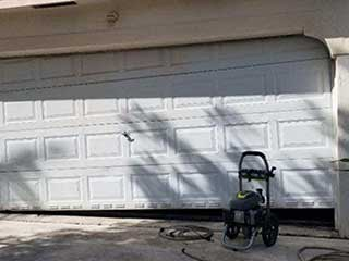 Affordable Garage Door Repair Services | Little Falls NJ